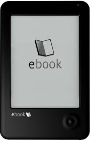 ebook-icon-1
